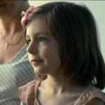 'Una niña' – estreno en cines 12 de marzo