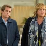 'Constance Meyer: Jueza en prácticas' – estreno 3 de mayo en Paramount Network