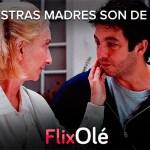 FlixOlé celebra el Día de la Madre con la incorporación de 'El hijo de la novia' y un precio especial