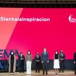 Ifema Madrid presenta su nueva imagen y su apuesta por lo digital