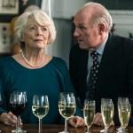 'Life' – estreno 6 de abril en Filmin