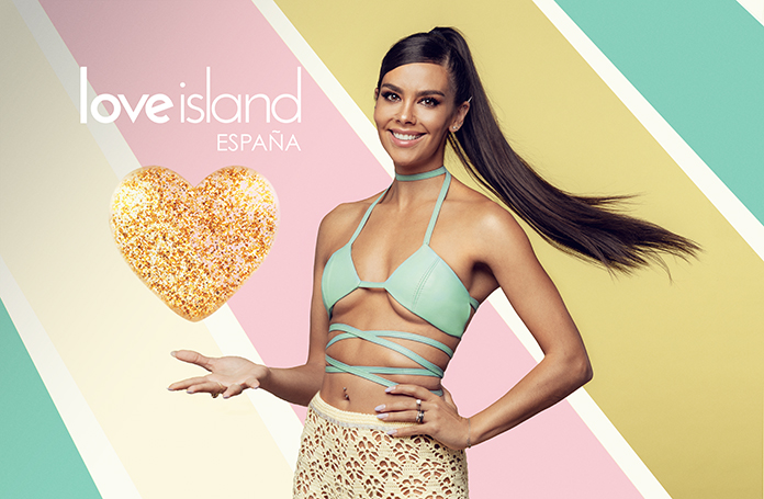 Love Island Atresmedia