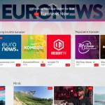 Rakuten TV y Samsung TV Plus anuncian el lanzamiento de 166 canales en 16 mercados