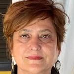 """Antonia Nava: """"Creo que sería bueno disponer de fondos para incentivar las coproducciones internacionales, generan industria"""""""