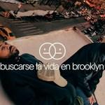 'Buscarse la vida en Brooklyn' – estreno 24 de mayo en Movistar Series