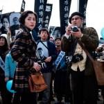 'El fotógrafo de Minamata' – estreno en cines 30 de abril