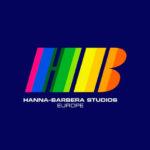 WarnerMedia presenta su nuevo equipo de contenidos infantiles en la zona EMEA
