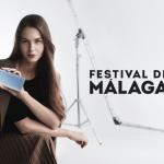 El Festival de Málaga crea una nueva sección de cortos de la mano de Xiaomi, que también patrocinará la Biznaga a mejor fotografía