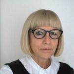 La montadora Julia Juaniz, Premio Ricardo Franco – Academia de Cine del 24º Festival de Málaga