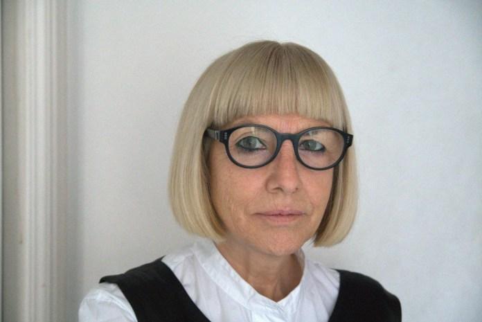 Julia Juaniz