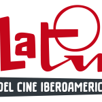 Los octavos Premios Platino del Cine Iberoamericano regresan a Madrid y se suma la primera edición de Iberseries Platino Industria