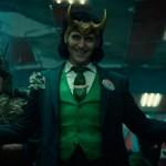 'Loki' – estreno 9 de junio en Disney+