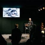 El mercado italiano MIA abre la convocatoria de proyectos para su foro de coproducción y de pitching