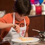 Shine Iberia y Televisión Española ya trabajan en la novena edición de 'MasterChef Junior'