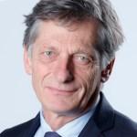 Las compañías francesas TF1 y Groupe M6 negocian su fusión