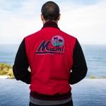 Movistar+ ya está rodando 'El Inmortal', la serie sobre el jefe de Los Miami