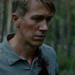 'Habitación 301' – estreno 10 de junio en Sundance TV