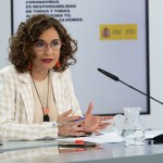 Se crea el grupo de trabajo interministerial para coordinar el Hub Audiovisual español