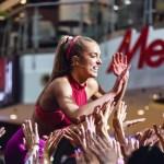 'Sweat' – estreno en cines 21 de mayo