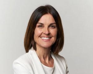 Cristina Burzako Movistar