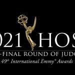 Inside Content acoge por segundo año consecutivo la semifinal de los Premios Emmy Internacional en la categoría de Series Cortas