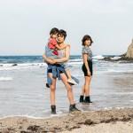 'Heridas', la adaptación de 'Mother', inicia su grabación para Atresmedia
