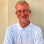 Josep Ramon Lluch, nuevo director de contenidos de Valencia Imagina Televisión
