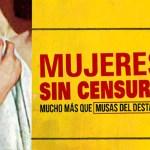 Eva Vizcarra rodará en otoño el documental 'Mujeres sin censura', sobre las actrices del destape