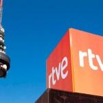 RTVE creará una Oficina de análisis y documentación para elaborar su nuevo Mandato Marco