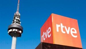 RTVE Torrespaña
