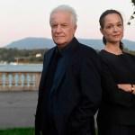 'Célula de crisis' – estreno 29 de junio en Filmin