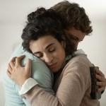 'Las cosas que decimos, las cosas que hacemos' – estreno en cines 2 de julio