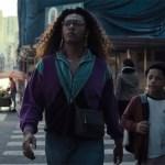 'Mañanas de septiembre' – estreno 25 de junio en Amazon Prime Video