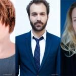 Calle 13 estrenará la serie francesa 'Yo maté a mi marido' en 2022