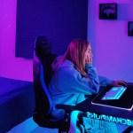 La startup Gaming Residences pone en marcha su primera residencia de estudiantes para gamers
