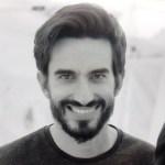 El ilustrador y animador 2D Nacho Subirats, nuevo embajador de Toon Boom