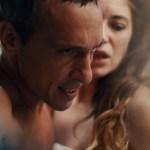 """Daniel Padró, productor de 'Dos': «Lo intentamos todo pero hasta que no entró Netflix la película no despegó"""""""