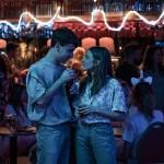 'El Cover' – estreno en cines 23 de julio