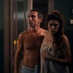 'Dos'- estreno en cines 23 de julio