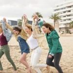 'El viaje de sus vidas' – estreno en cines 23 de julio