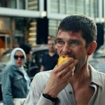 'Surge' – estreno en cines 23 de julio
