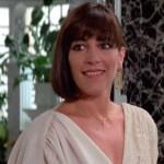 Carmen Maura es la actriz del mes de julio en 8madrid TV