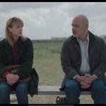 Javier Marco, «un director con universo», se presenta en el largometraje con 'Josefina'