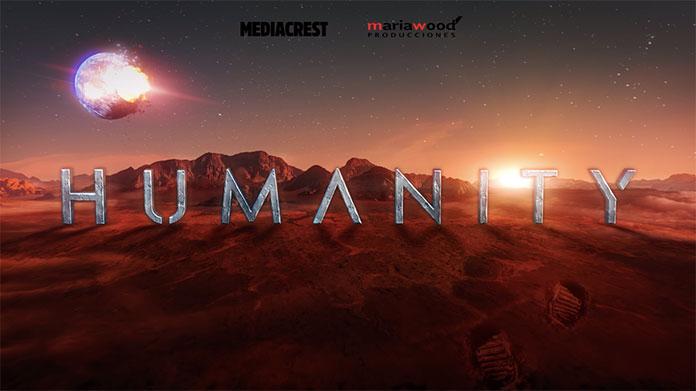 Humanity Mediacrest