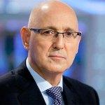 José Antonio Álvarez Gundín es el nuevo director de Informativos de Telemadrid