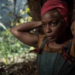 'El libro de los negros' – estreno 10 de agosto en Movistar+