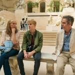 'Nosotros' – estreno 24 de agosto en Filmin