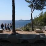 Un total de 18 títulos optarán al Premio Zabaltegi-Tabakalera del 69º Festival de San Sebastián