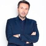 """Juan Andrés García Ropero """"Bropi"""", responsable del área de Entretenimiento de Movistar+: «Nuestro ADN reside en la calidad, la cercanía y el atrevimiento»"""