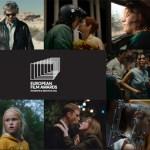 European Film Academy anuncia 13 títulos más para la Selección de Largometrajes